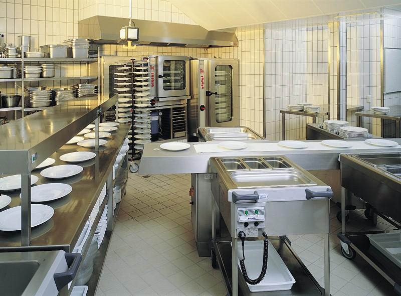Gastro Projekt Strona Główna